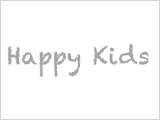 Happy Kids 2 PS International